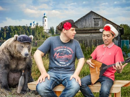 Useful tips for foreigners in Russia: culture, traditions and rules