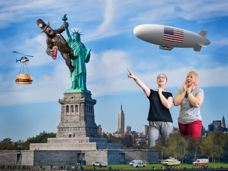 Cultural shock: what to expect in the USA and how to deal with it
